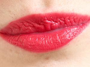 Rouge édition velvet ♡ Jumbo Colorburst Revlon