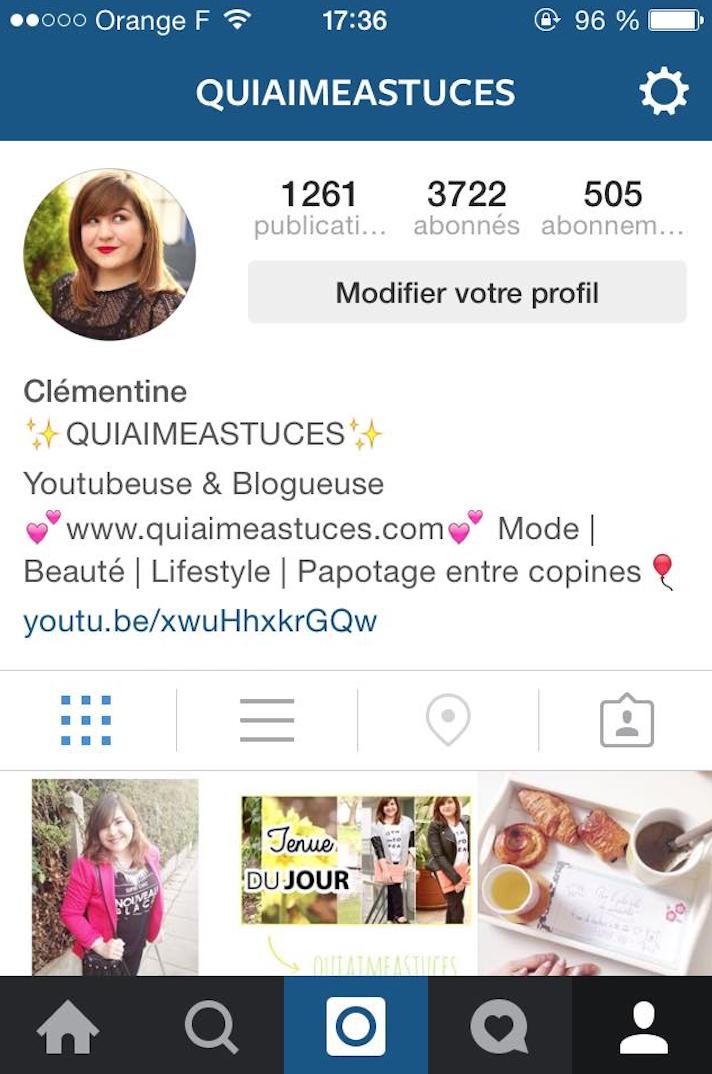 instagram-quiaimeastuces