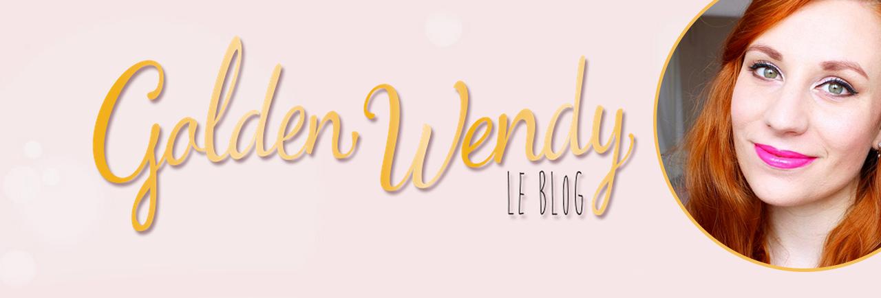 Trophée des blogueuses ♥