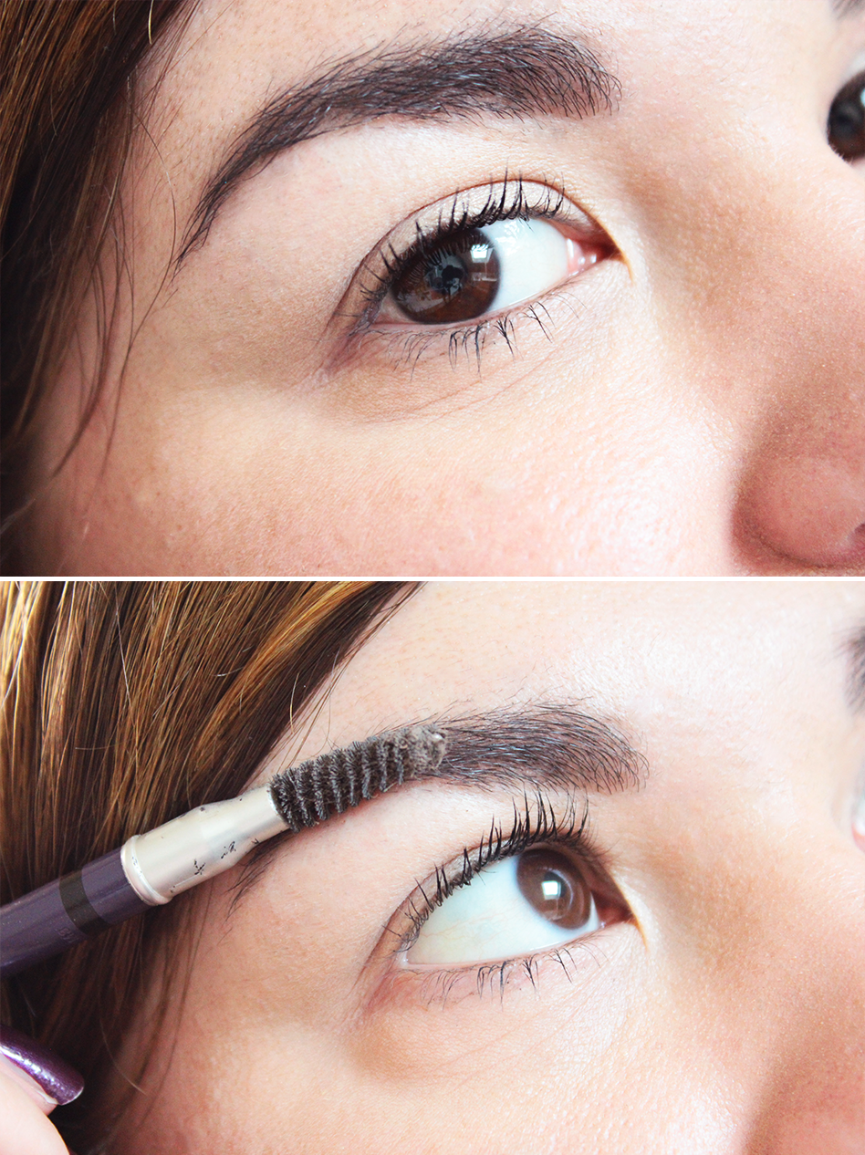 L'atelier Maquillage - Revue