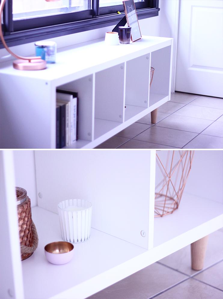 d coration mon petit chez moi salon cuisine. Black Bedroom Furniture Sets. Home Design Ideas