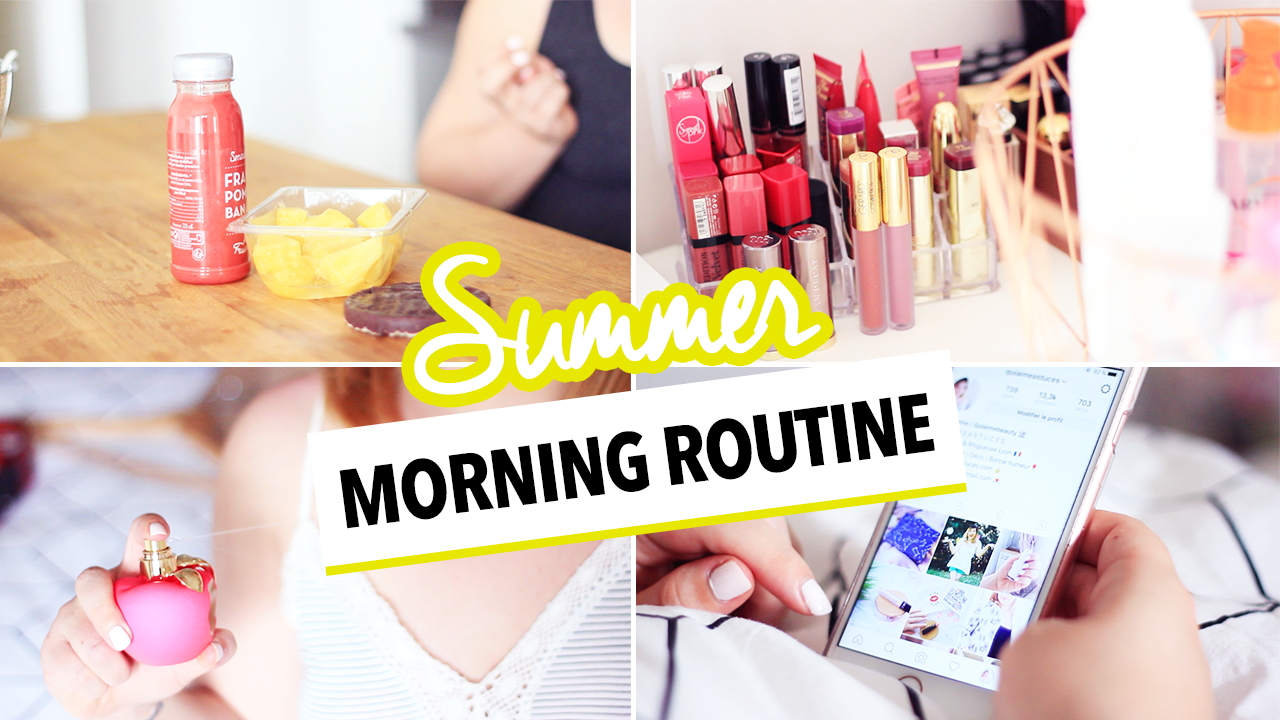 SummerMorningRoutine2