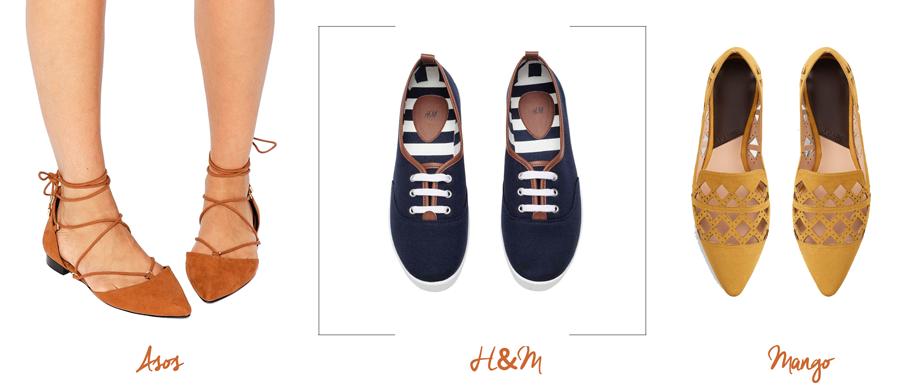 ShoesLookSummer_10