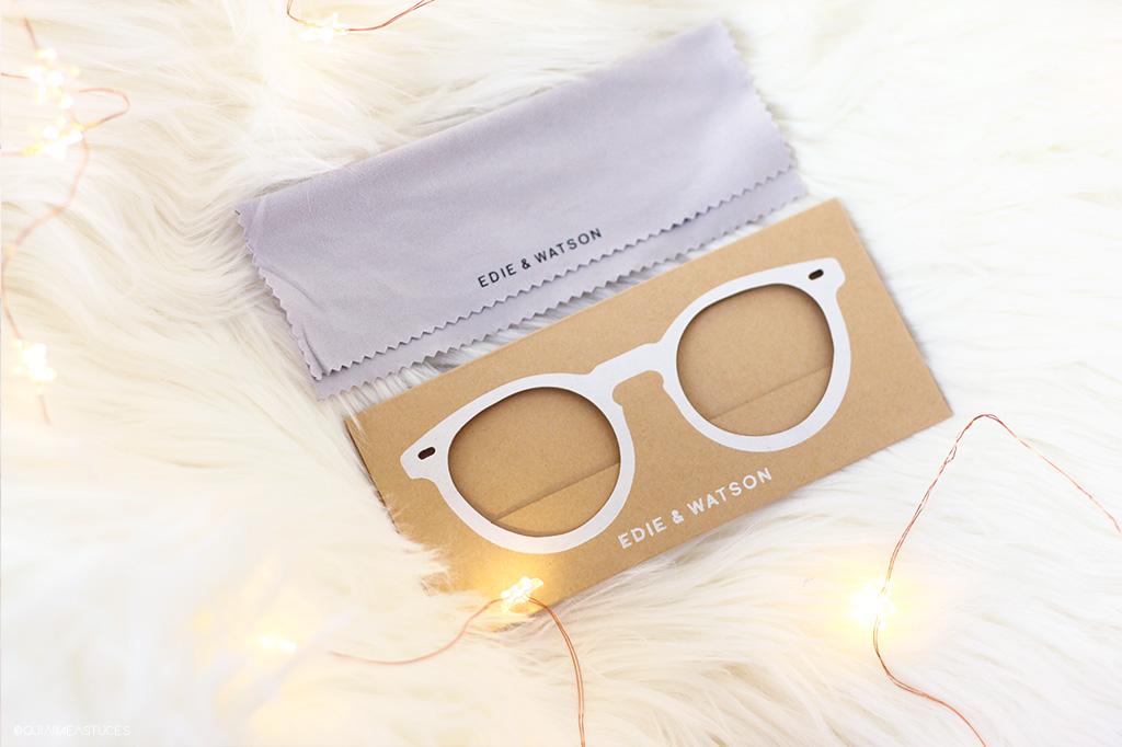 ediewatson_lunettes2