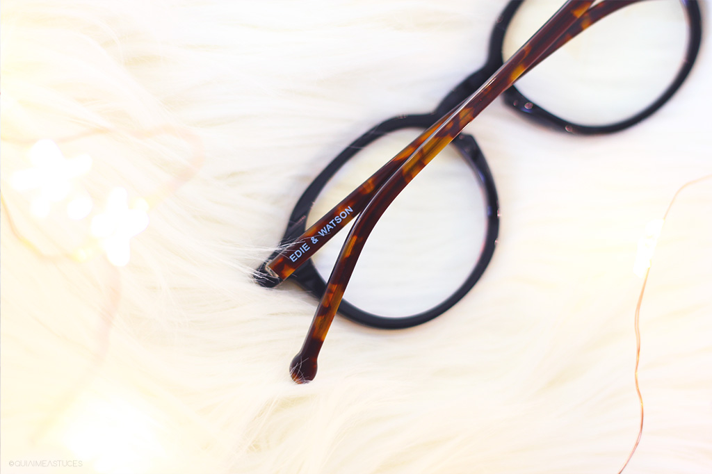 ediewatson_lunettes3