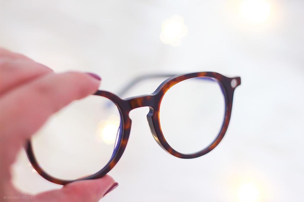 ediewatson_lunettes5