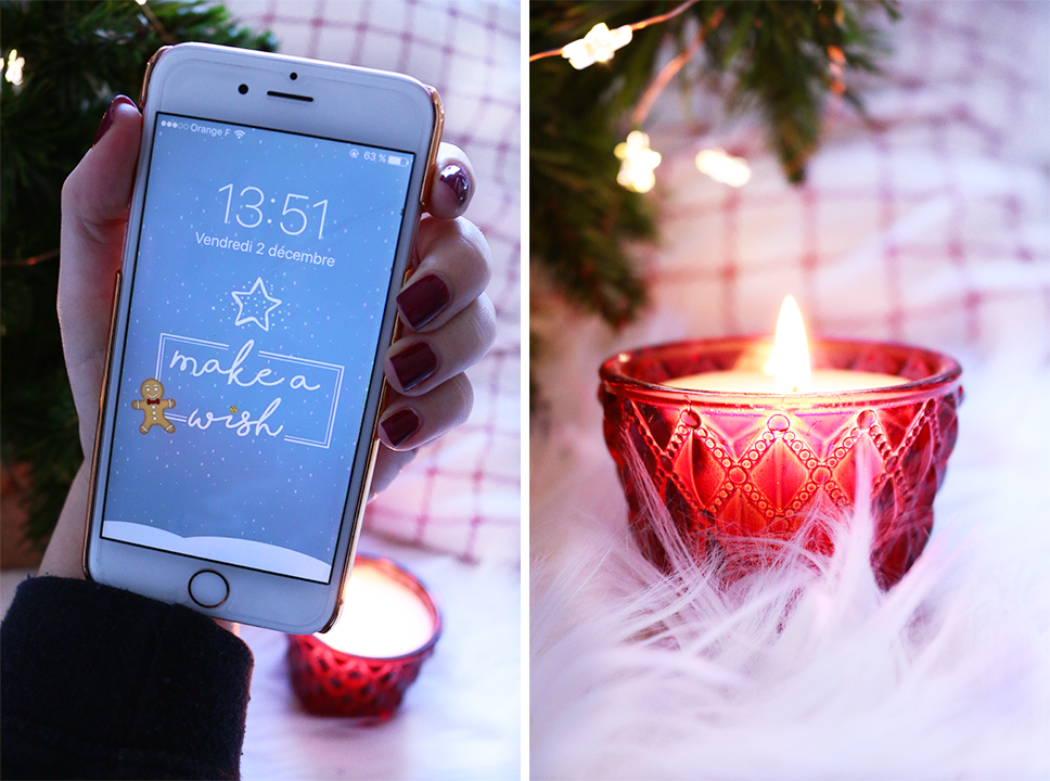 wallpaper_christmas_quiaimeastuces3