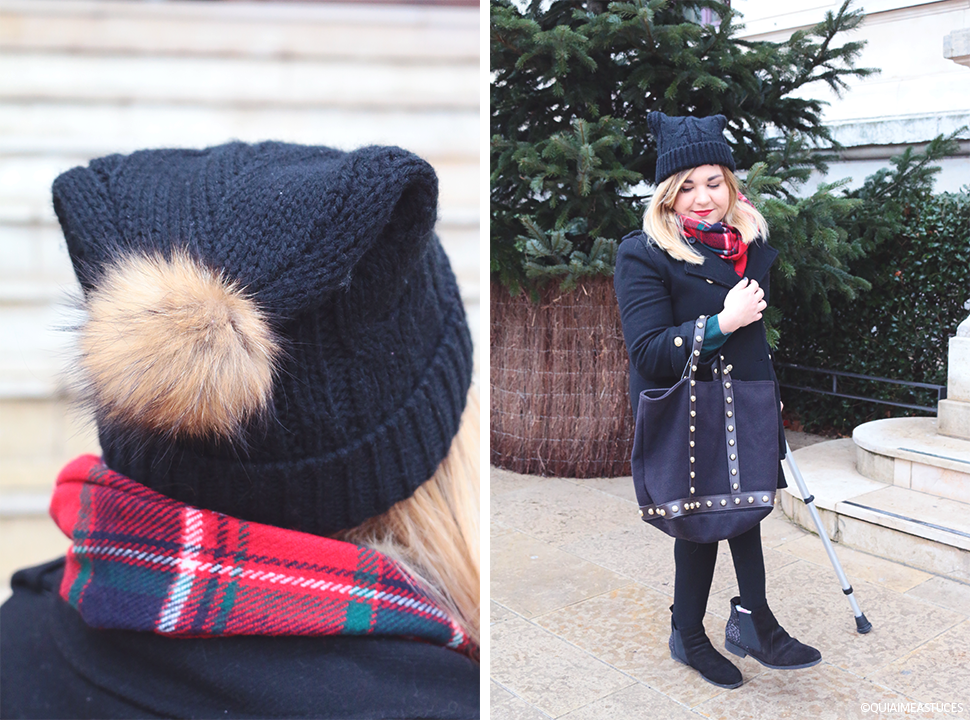 winterlookquiaimeastuces1