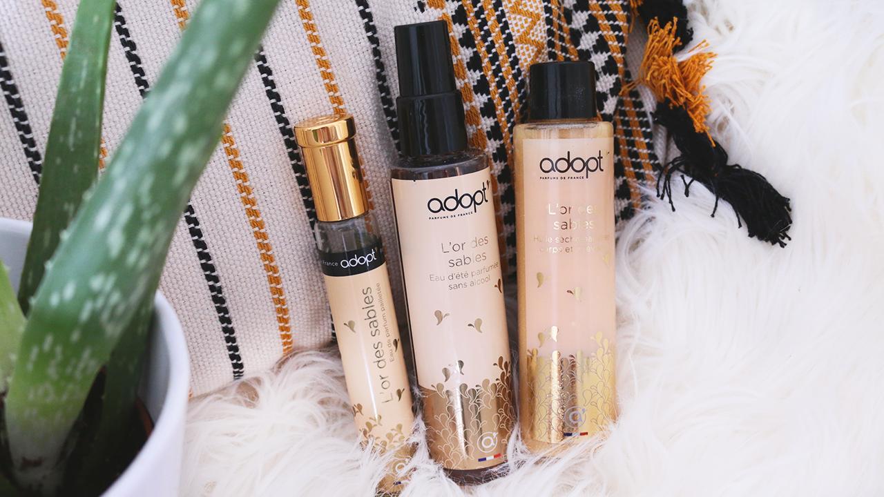 Adopt_Parfums_Quiaimeastuces8