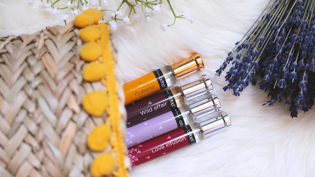 Adopt_parfums_Quiaimeastuces