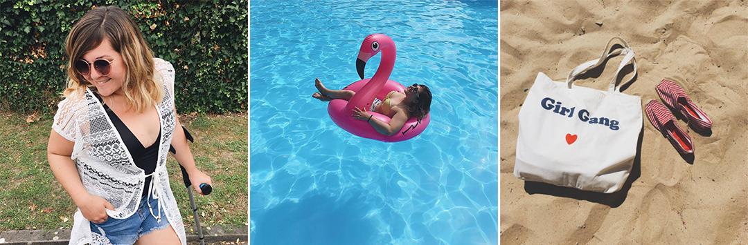 Summer_Quiaimeastuces-Insta2