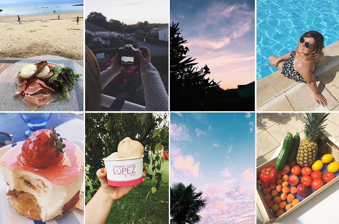 Summer_Quiaimeastuces-Instagram