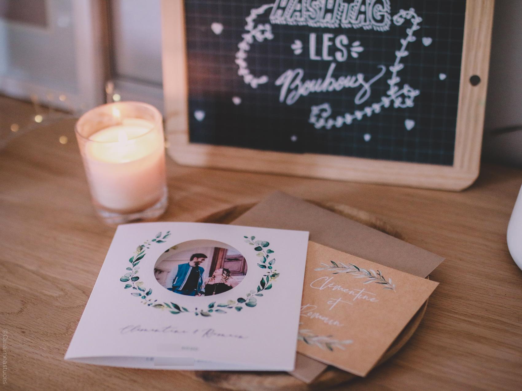 mariage quiaimeastuces popcarte