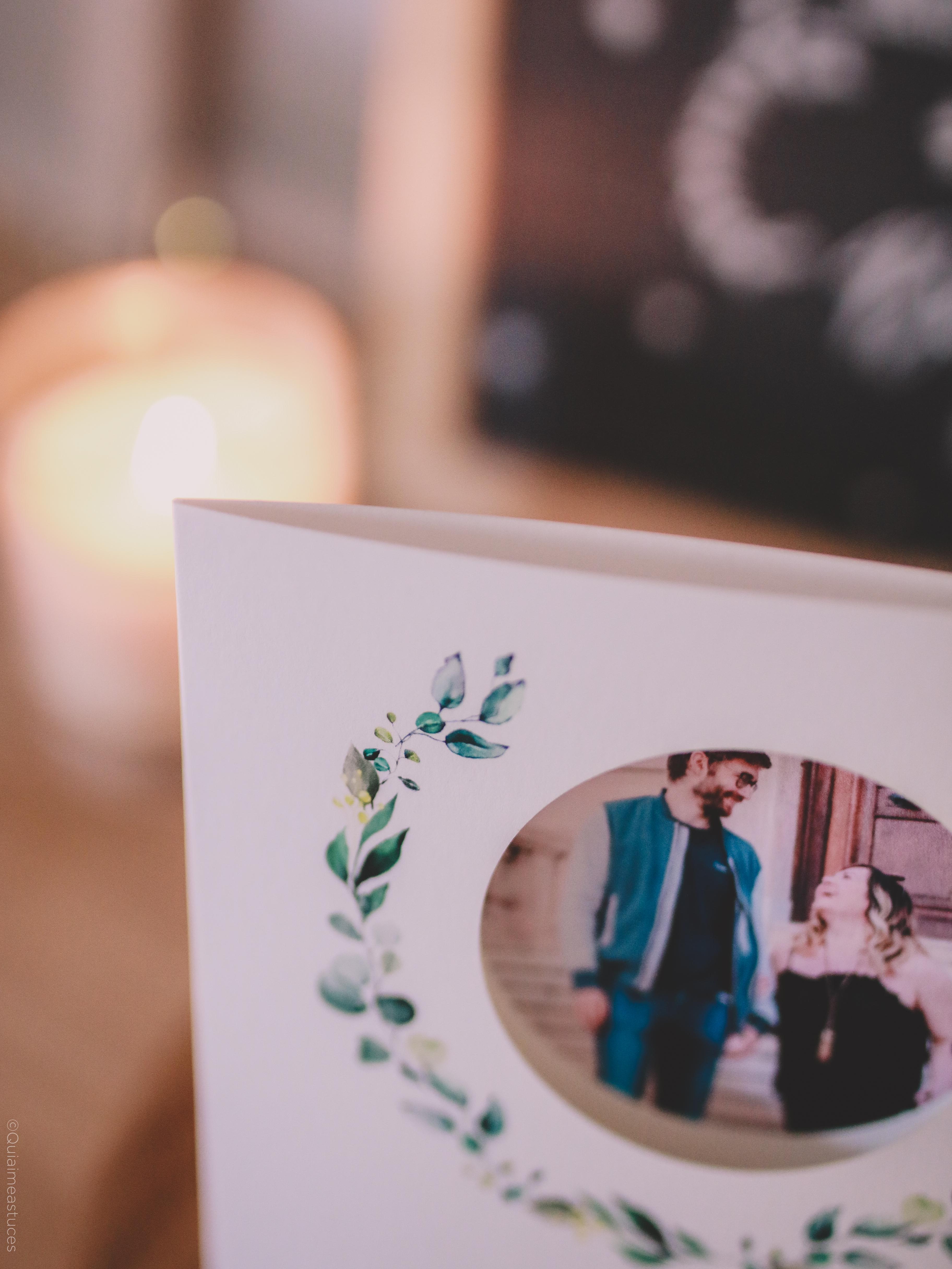 mariage champêtre quiaimeastuces décoration