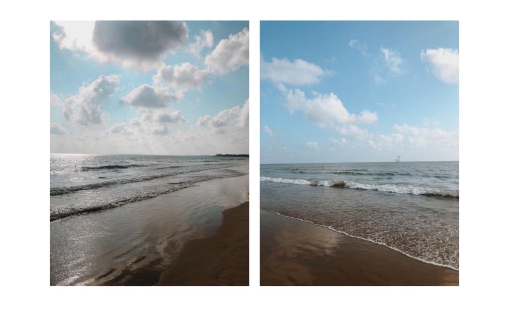 plage-saint-palais-sur-mer
