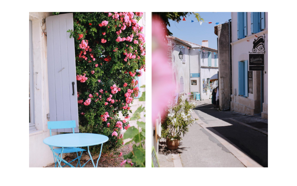 balade-mornac-sur-seudre-boutique