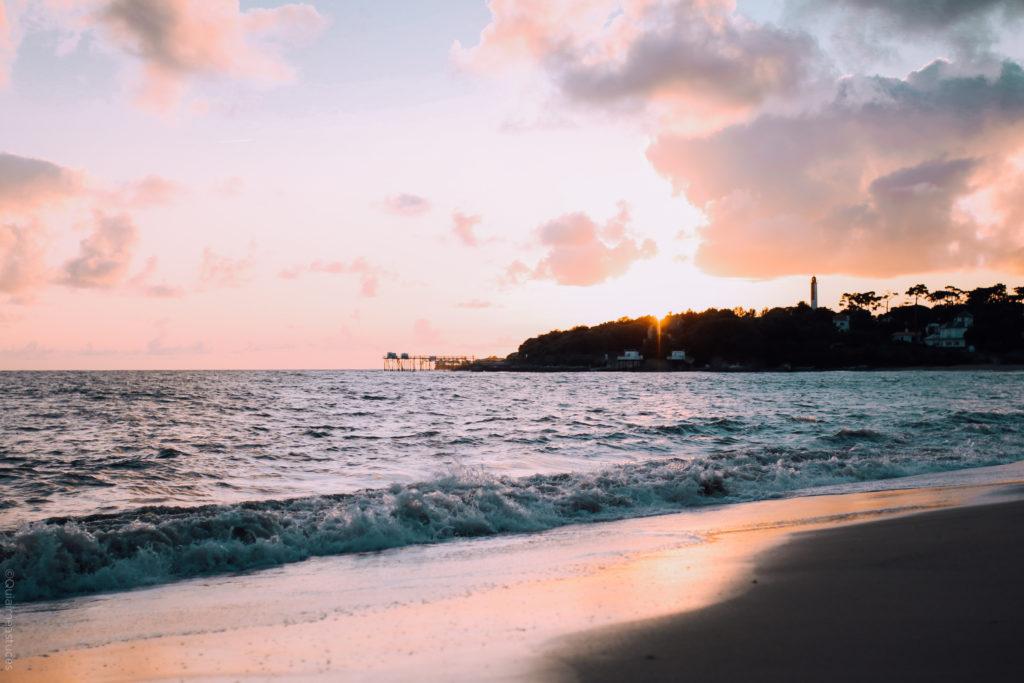 sunset-platin